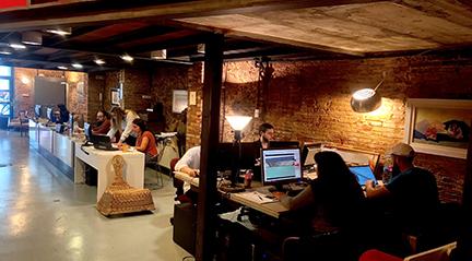 reforma-cambio-de-uso-oficina-vivienda